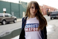 Carcetti_for_mayor